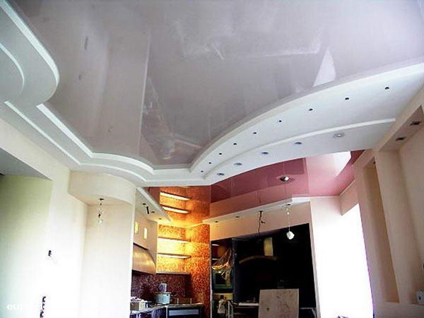 faire un caisson au plafond en placo dunkerque devis. Black Bedroom Furniture Sets. Home Design Ideas