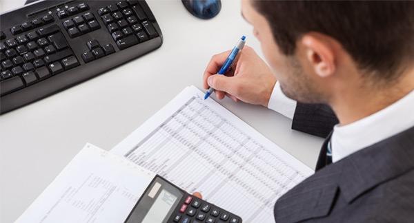 Открытие фирм юрист составить бизнес план такси
