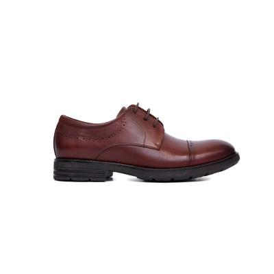 Клей для обуви эва