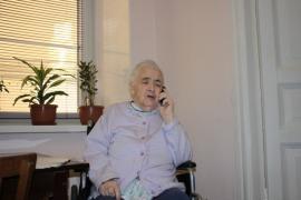 Дом престарелых спб московский район дом престарелых в искитиме адрес