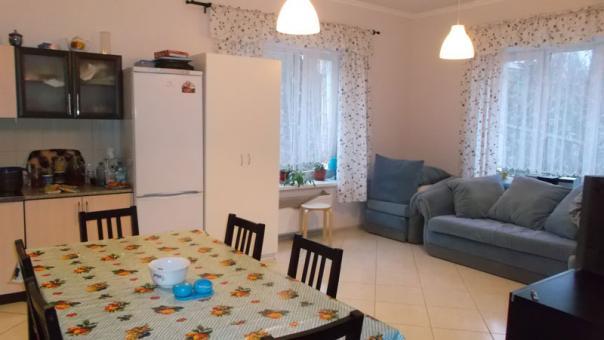 Частные пансионаты для престарелых вакансии дом для престарелых в михайлове