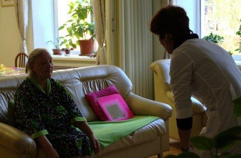 Васкелово дом престарелых москва дом престарелых