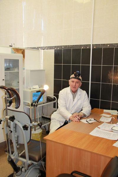 Центр медицинских книжек приморский дзержинск как оформить временную регистрацию