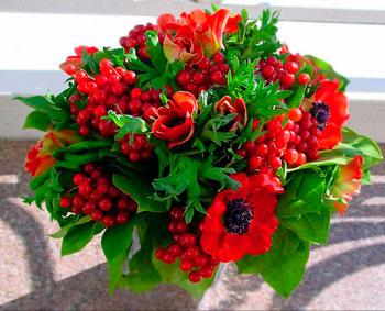 Заказ цветов рассады санкт петербург букет невесты заказать в г череповце