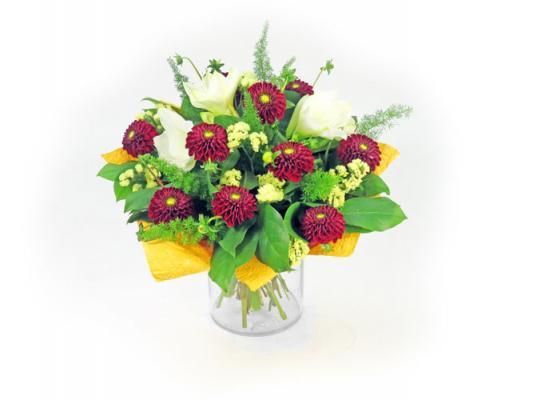Купить цветы оптом в пушкино цены наталья кузнецова, раменское заказ цветов телефон