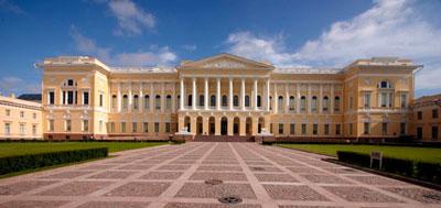 Институт им.В.М.Бехтерева